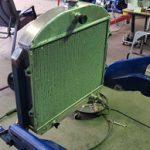 26 April new radiator 2